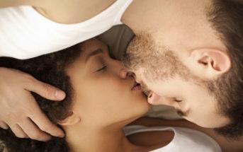 Comment bien faire l'amour à une femme : 10 conseils et astuces