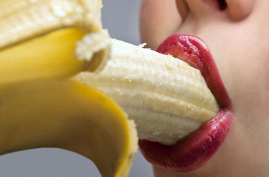la fellation un acte sexuel préliminaire apprécié par les hommes