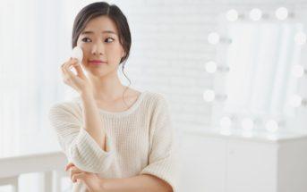Beauté coréenne : l'inspiration cosmétique pour une peau parfaite