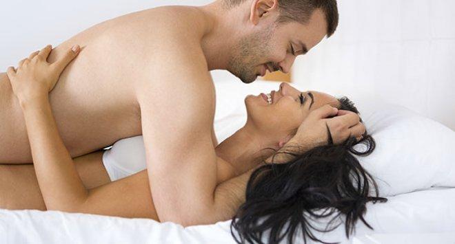 couple-amour-sexe