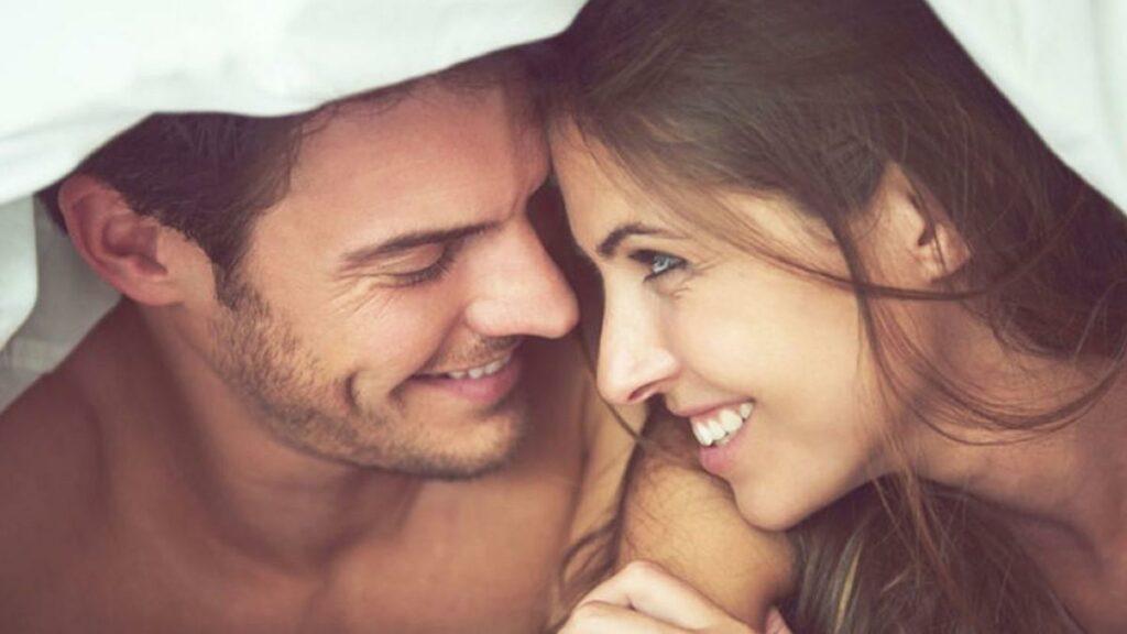 désir dans le couple : raviver la flamme