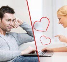 Draguer sur internet : 10 conseils pour séduire une femme sur un site de rencontre