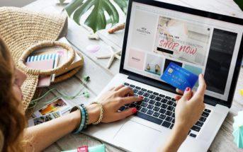 Dropshipping : définition et fonctionnement de ce business en ligne