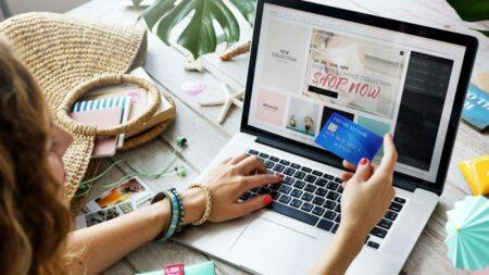 dropshipping business en ligne