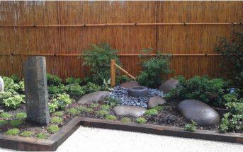 Comment créer un jardin zen ?