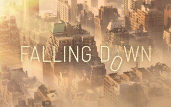 Falling Down : un voyage visuel sur la société et ses enjeux climatiques