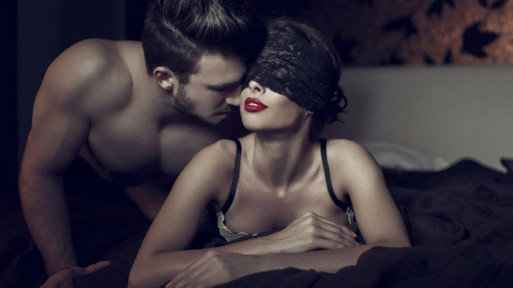 fantasmes et désir dans le couple