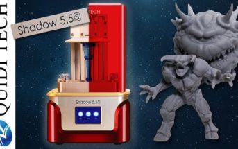 Code promo imprimante 3D : les meilleurs bons plans Gearbest [juin]