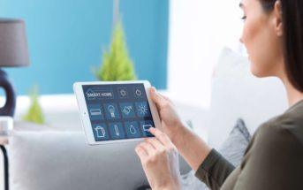 Domotique : 5 innovations qui arrivent dans vos maisons en 2020
