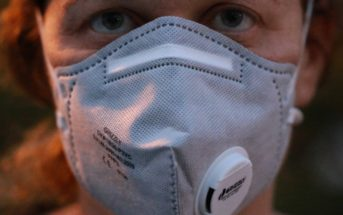 Quel masque de protection pour se protéger du Covid-19 ?