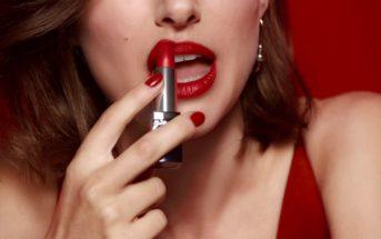 Comment devenir une femme fatale ? 10 conseils et astuces