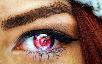 L'œil bionique EC-EYE : un nouvel espoir pour les non-voyants