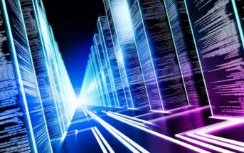 Hébergement web : pourquoi choisir un serveur dédié virtuel VPS Linux ?