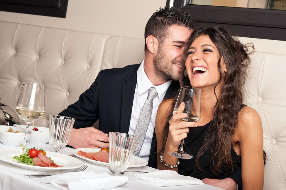 soiree-couple