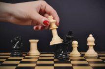 stratégies pour gagner aux échecs