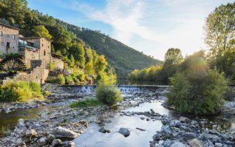 Destination Cévennes : pour un séjour sport, nature et gourmand