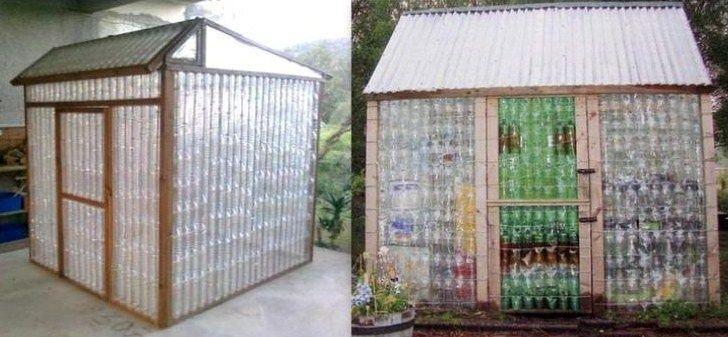 Recycler du plastique grâce à l'upcycling