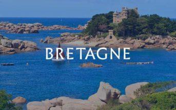 5 beaux villages de la Bretagne pour des vacances calmes