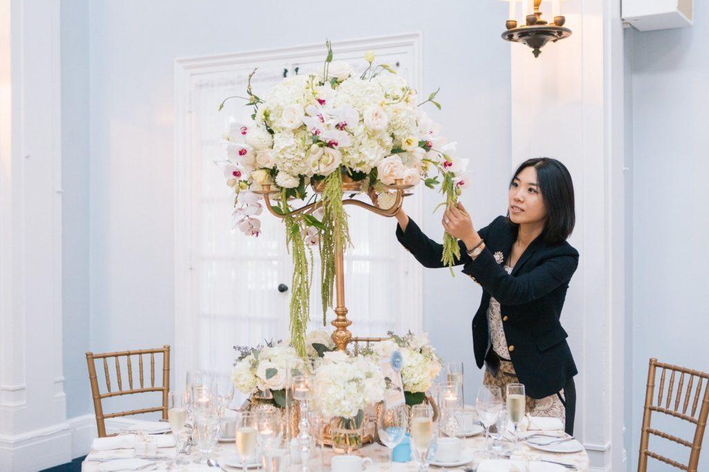 Planner-Wedding