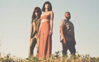 Mordechai : le nouvel album planant des Texans Khruangbin