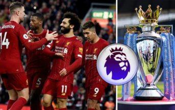 Liverpool FC va soulever le titre sans supporters : l'ombre de la malédiction