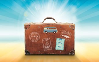 Pas de vacances : 10 activités ressourçantes à faire cet été