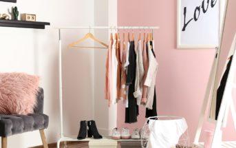 Quel site pour vendre des vêtements et faire du shopping en ligne ?