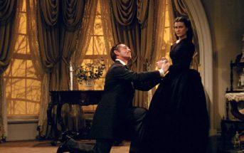 Censure d'Autant en emporte le vent : retour sur HBO Max ?