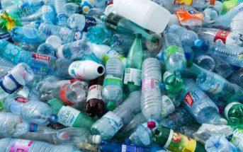 Écologie : comment consommer moins de plastique au quotidien ?