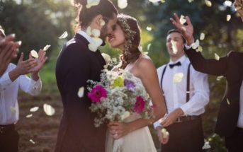 8 raisons d'avoir recours à un wedding planner pour l'organisation de votre mariage