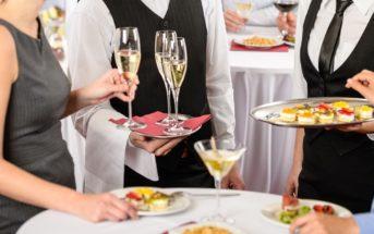 Comment organiser une soirée d'entreprise réussie ?