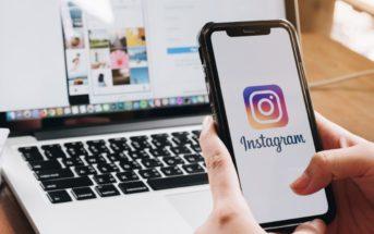 Comment créer et personnaliser un compte entreprise sur Instagram ?