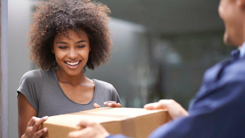 Emballage et e-commerce : l'importance du packaging produit