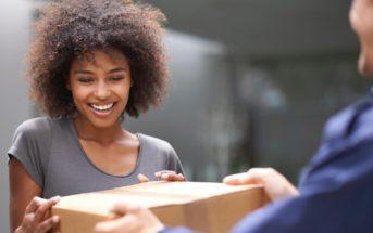 Emballage et e-commerce : le packaging produit, un puissant levier marketing