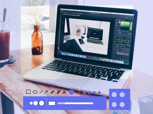 fonepaw enregistreur écran 3