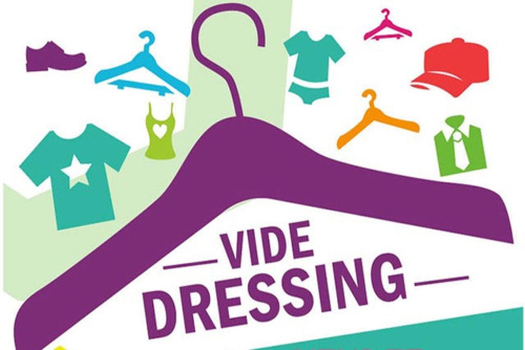 Quel est le meilleur site pour vendre ses vêtements et en acheter en ligne ?