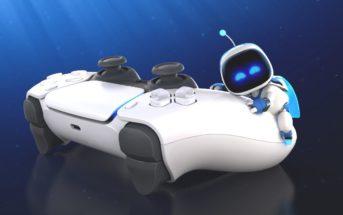 Top 10 des jeux vidéo les plus attendus sur PS5