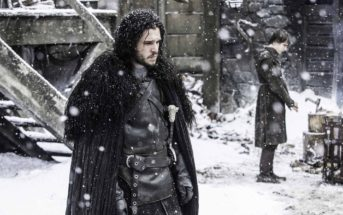 Game of Thrones : aucune meilleure fin possible selon l'acteur de Jon Snow