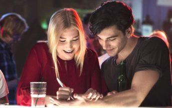Lieux de drague : 20 idées d'endroits pour faire des rencontres ❤️