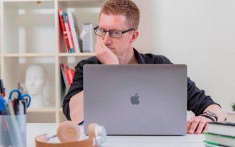 Comment récupérer des données d'un Mac en panne ou qui ne démarre pas ?