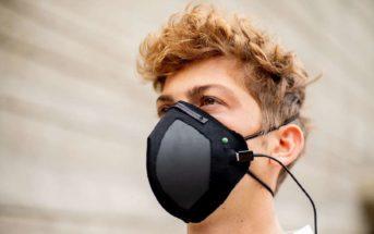 Covid-19 : les dernières innovations pour détecter le virus