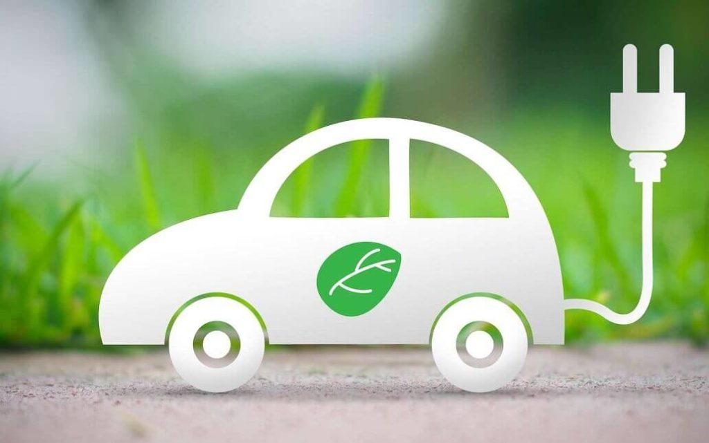 prime à la conversion 2020 - voiture verte
