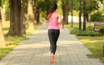 Remise en forme physique : 10 conseils pour reprendre le sport en douceur