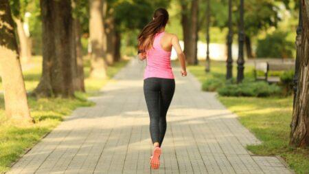 Remise en forme physique : reprendre le sport en douceur