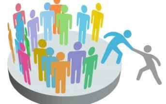 Pourquoi s'engager dans une association ?