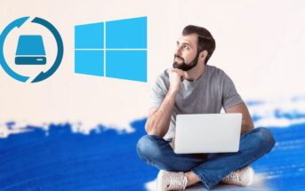 Comment sauvegarder votre ordinateur Windows en toute sécurité ?