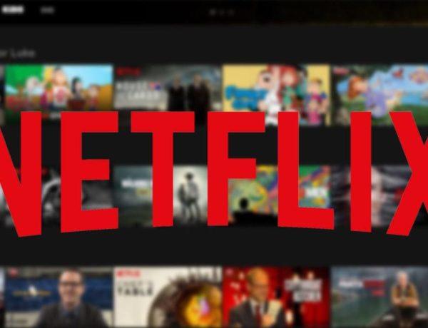 Quelles sont les séries à voir absolument sur Netflix en juin ?