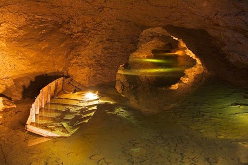grottes-de-la-Balme