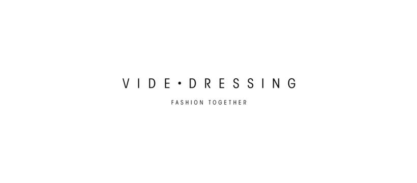 Videdressing, le site pour vendre et acheter des vêtements de luxe