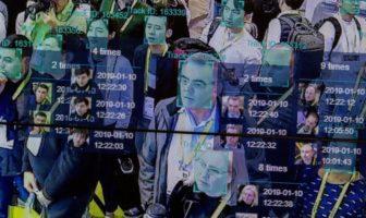 web-reconnaissance